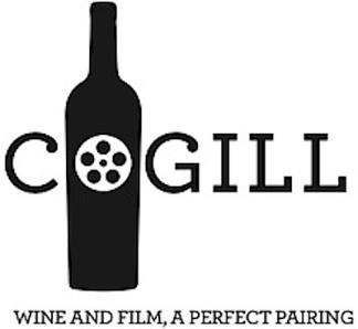 cogill logo 1