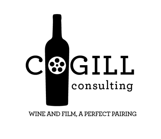 Cogill Logos Bottle w- Reel-01