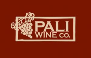 pali_wine