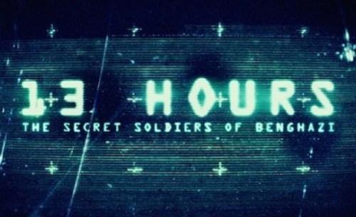 13-hour