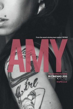 amy-doc
