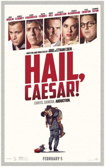 Hail-Caesar-