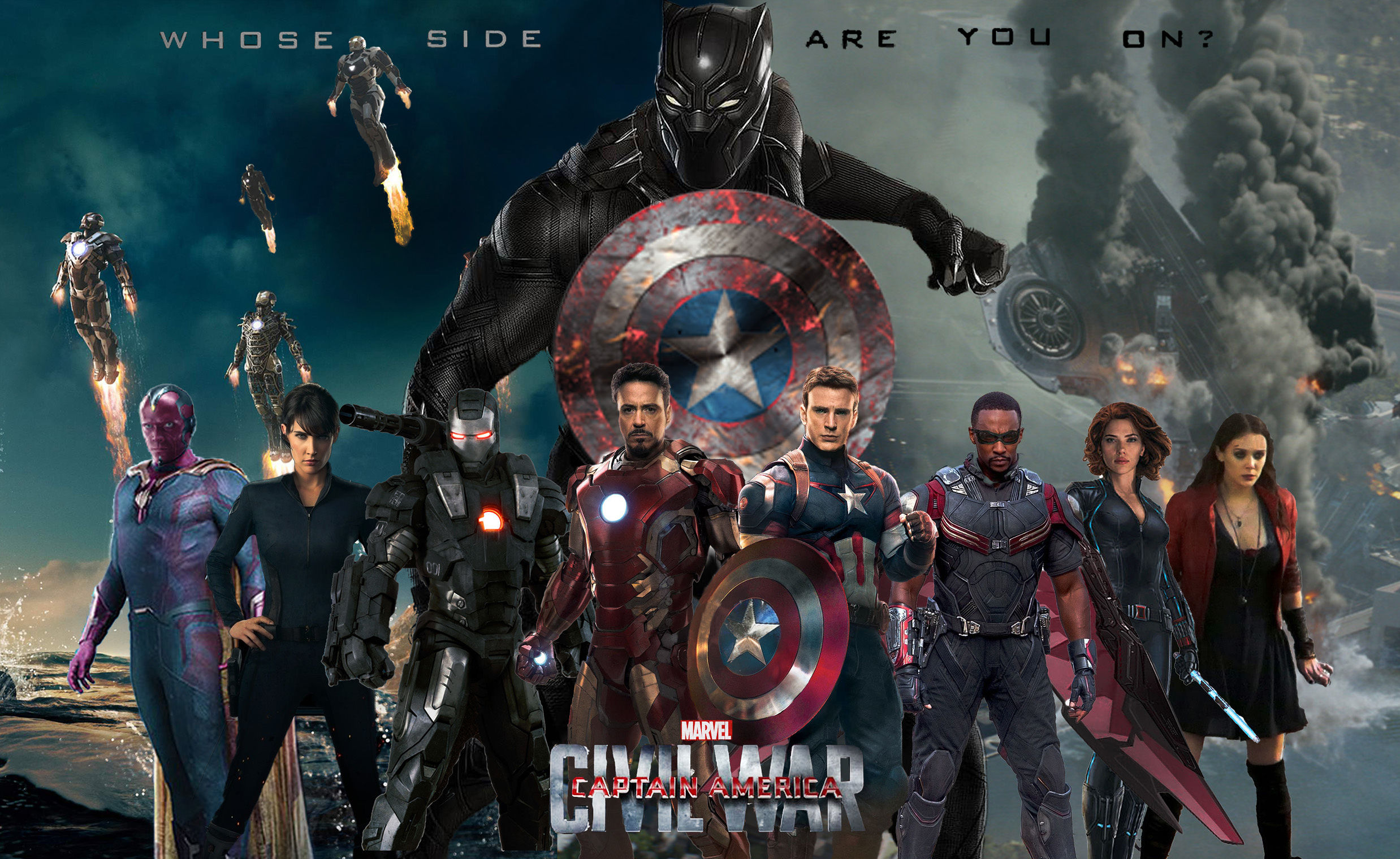 captain america civil war surprises cogill wine film
