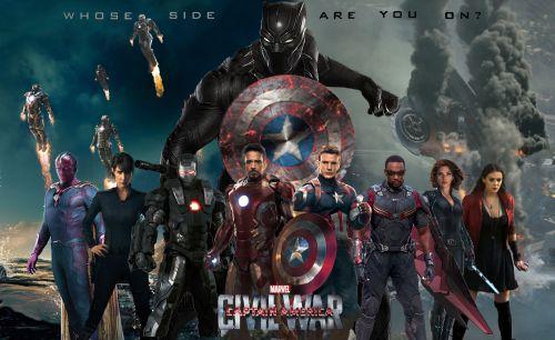 captain-america-civil-war-poster-wallpaper-captain-america-civil-war-black-panther-ver-432415