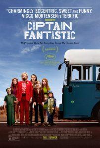 Fantastic-Poster-691x1024