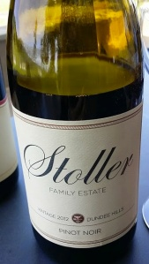 stoller pinot