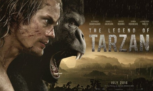 The-Legend-of-Tarzan1-600x360