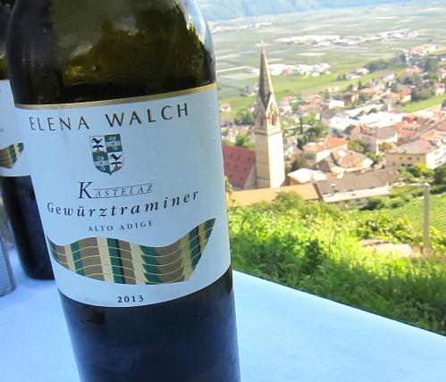 elena-walch