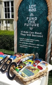 fund-the-future