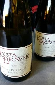 kosta-browne