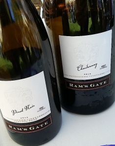 rams-gate-wine