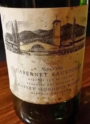 1966-rmw-wine