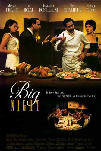 big-night-movie-poster-1996-1020203185