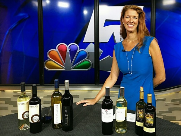 kxas-tv-tx-wine