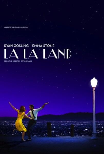 la-la-land-festival-poster