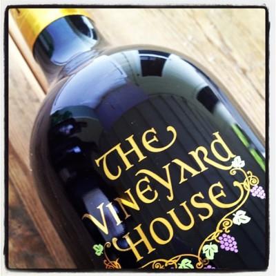 tvh-wine