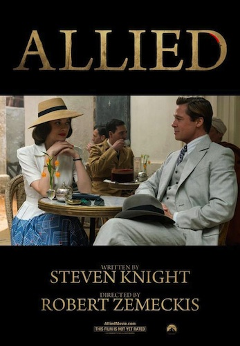 allied-285510827-large