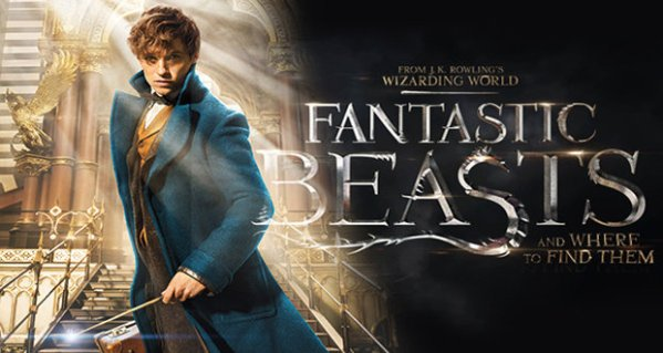 fantastic-beasts-and-where-to-find-them-2016