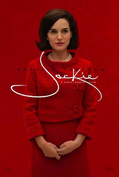 jackie-film