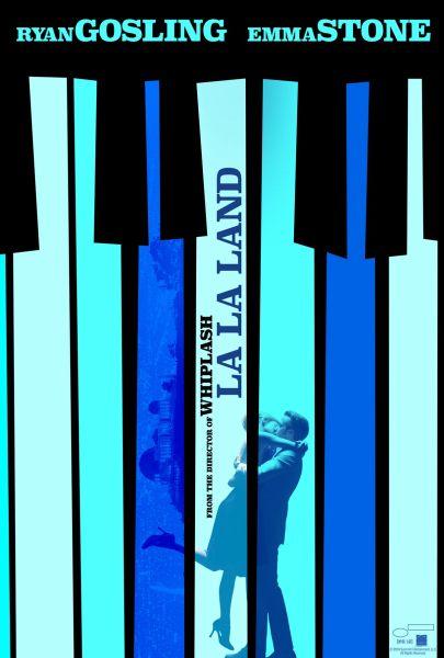 la-la-land-poster2