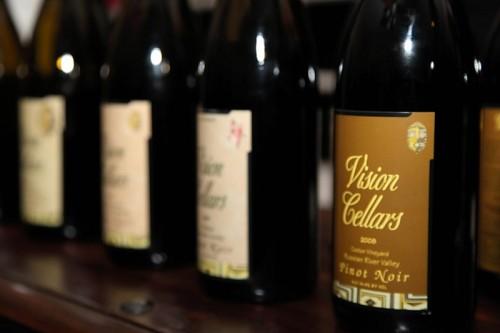 vision-bottles