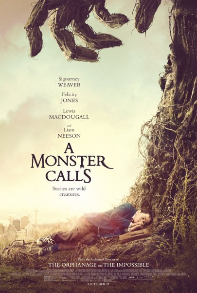 a-monster-calls-poster-lg
