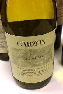 garzon-albarino