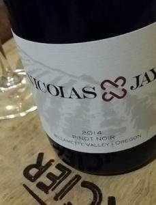 nicolas-jay-pinot