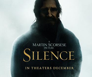 silencemovie